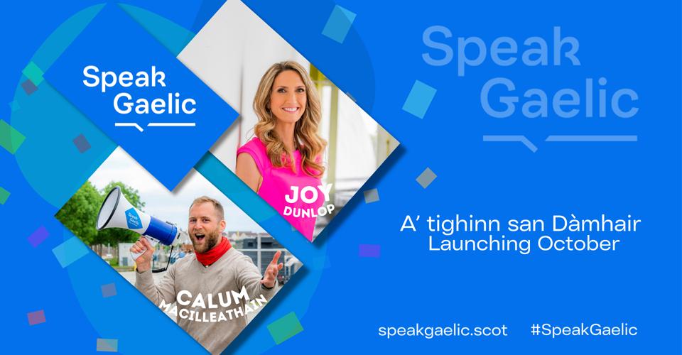 speakgaelic-featured-image