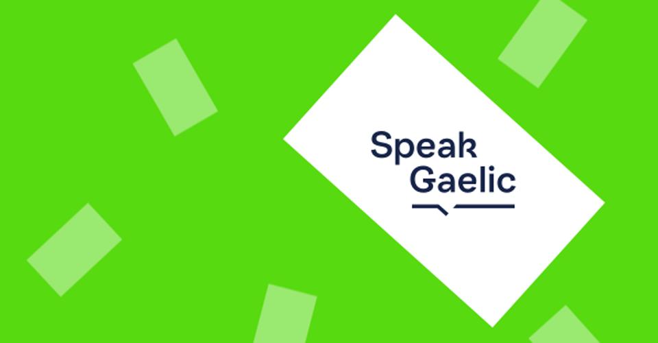 Speak-Gaelic-Launch